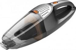 Clatronic AKS832 Ručni usisivač suvo-mokro usisavanje