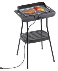 Clatronic BQS 3508 Električni roštilj sa postoljem 2000W