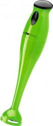 Clatronic SM 3577 štapni mikser 180W zeleni