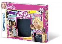 Clementoni Barbie puzzle 20231 ( 18319 )