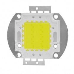 COB LED dioda 20W za reflektor ( LRF-COB20W/GB )