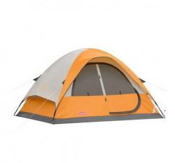 Coleman C-Outdoor Šator 9x7 ( K100195 )