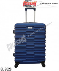 Colossus kofer putni gl-9628 navy ( 8606012417199 )