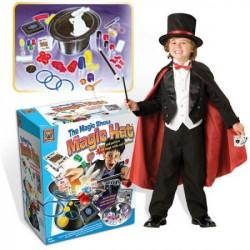 Creative Mađioničarski SET CT-5376 ( 9426 )