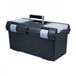 Curver kofer za alat premium veliki ( CU 02935-976 )