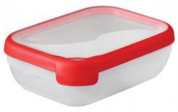 Curver kutija za hranu chef 1.2l pravougaona ( CU 07379-416 )