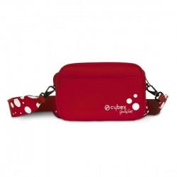 Cybex torba JS petticoat red dar ( A052112 )