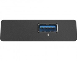 D-Link DUB-1340 Hub USB 3.0