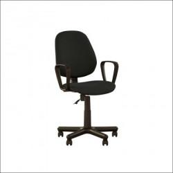 Daktilo stolica FOREX GTP C-11 Crna ( 850-012 )