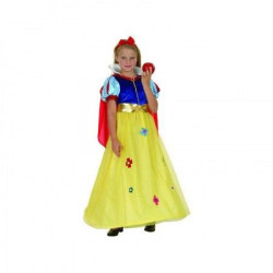 Dečiji kostim 881209/L Snežana