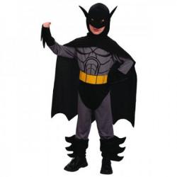Dečiji kostim Betmen 87130 ( 20802 )