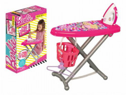 Dede Barbie set za peglanje ( 015065 )