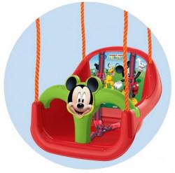 Dede Ljuljaška za decu - Mickey ( 019865 )