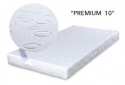 Deksi dušek za krevetac premium ( 1526 )