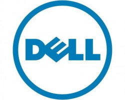 Dell OEM Baterija 4-cell 45Wh KWFFN
