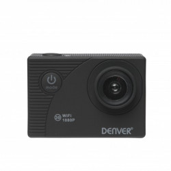 Denver ACT 5050W akciona kamera