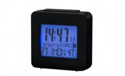 Denver REC-34 crni alarm ( 30009 )