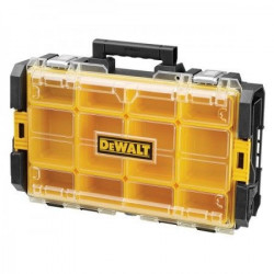 DeWalt DWST1-75522 kutija organizator