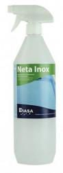 Diasa Neta Inox čistač inoxa 1L ( 20039 )