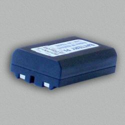 Digi Power EN-EL1-H Li-Ion zamena za NIKON bateriju EN-EL1 ( 577 )