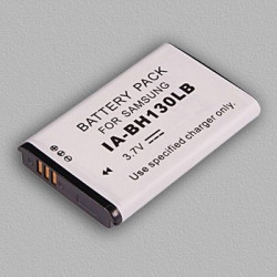Digi Power IA-BH130LB Li-Ion zamena za SAMSUNG bateriju IA-BH130LB, AD43-00190A, AD43-00190A ( 90 )
