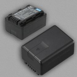 Digi Power VW-VBK180-K Li-Ion zamena za PANASONIC bateriju VW-VBL090, VW-VBK180K, VW-VBK180E, VW-VBK360K, VW-VBK360E ( 331 )