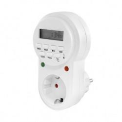 Digitalni vremenski prekidač 3680W ( TM01 )