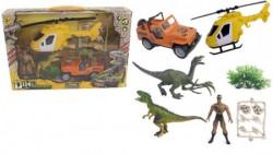 Dino set ( 088735 )