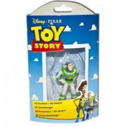Disney KYC-102-01 privezak za ključeve Toy Story Buzz