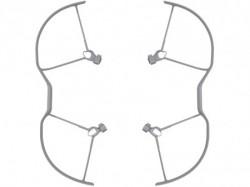 DJI mavic air 2 propeller guard ( CP.MA.00000252.01 )