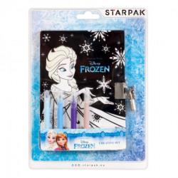 Dnevnik Frozen ( 36-513026 )