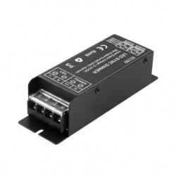 Dodatni dimer za LED trake 300W ( KON-100 )