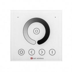 Dodatni uzidni RF kontroler za LED trake ( KON-100RCW-DIM )