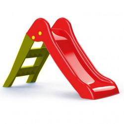 Dohany Tobogan za decu crveno-žuti ( 114231 )