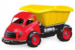 Dolu Kamion 76cm ( 070098 )