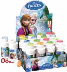 Dulcop duvalica Maxi Frozen 175ml ( A009358 )