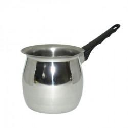 Džezva za kafu 24 OZ/700 ml ( 92-436000 )