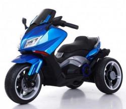 Elegant model 113 motor za decu na akumulator - Plavi