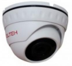 Elteh kamera IP621459 2mpix 3,6mm video nadzor IP kamera, 3MP@20fps 20m, POE, vodootporna