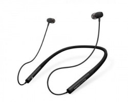 EnergySistem Energy Earphones Neckband 3 Bluetooth Black