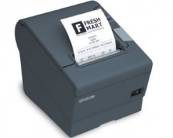 Epson TM-T88V-042 USB/serijski/Auto cutter POS štampač