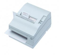 Epson TM-U950-253 POS printer