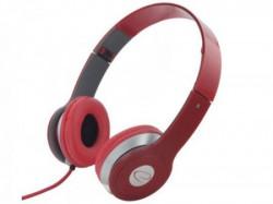 Esperanza eh145r slušalice stereo