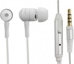 Esperanza EH162W slušalice audio