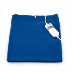 Esperanza EHB004 Električni jastuk