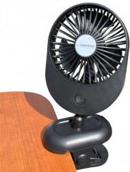 Esperanza EHF103K ventilator usb