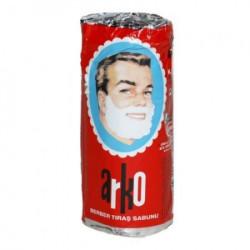 Evyap arko sapun za brijanje ( A004845 )
