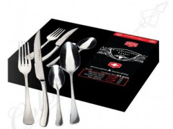 Exkluzivni escajg set 24pcs. colossus line gently-24 ( 8606012415546 )