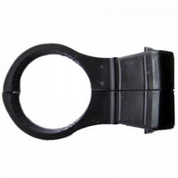 Falcom nosac za monoblock, promer 60mm ( PLNB 60 )