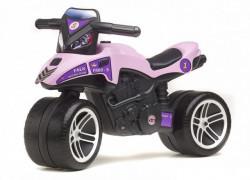 Falk Racing Team Motor guralica 508 - Pink